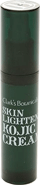 clark's skin-lightening review