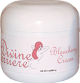 divine derriere review