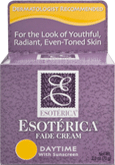 esoterica review