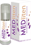 MEDliten review