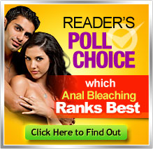 best anal bleaching cream